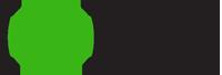 FreitagFotografie Logo