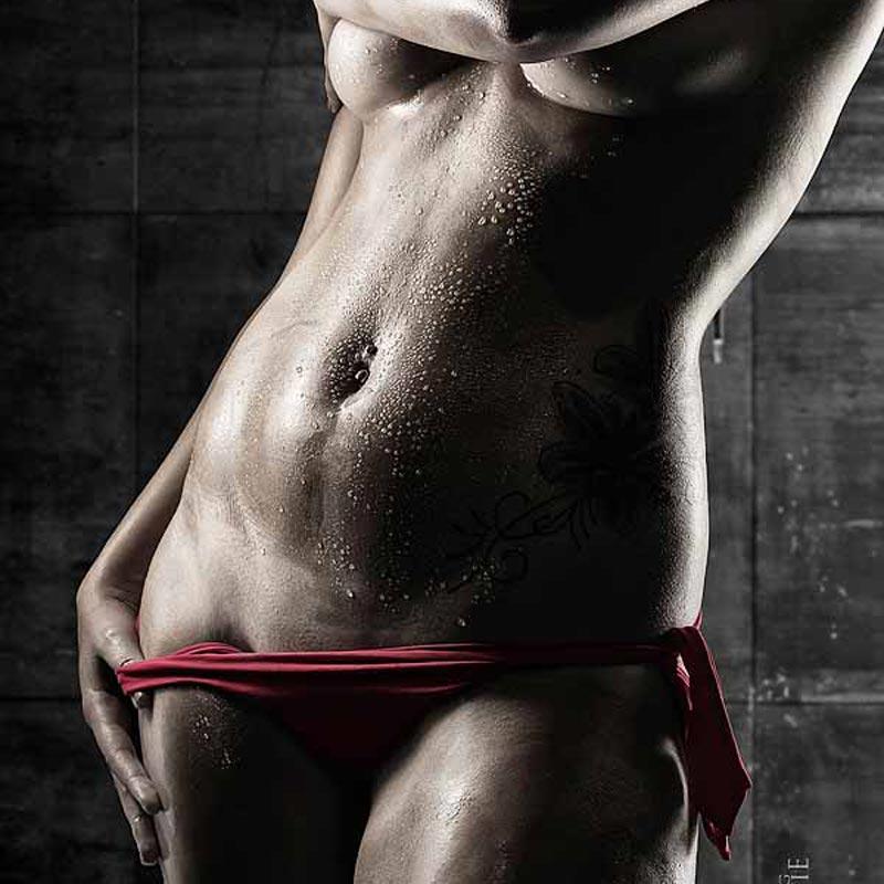 NudeArt Fotoshooting